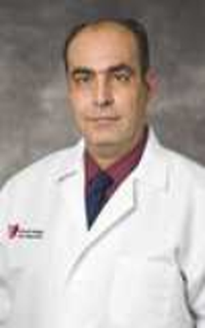 Jirair Bedoyan, MD - UH Cleveland Medical Center Lakeside image 0