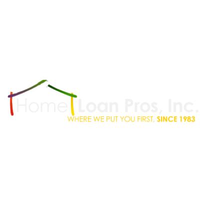 Home Loan Pros, Inc.