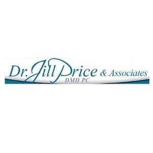 Jill Price Dmd
