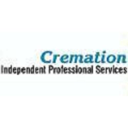 IPS Crematory, Inc.