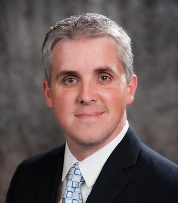 Allstate Insurance: Michael Steinke