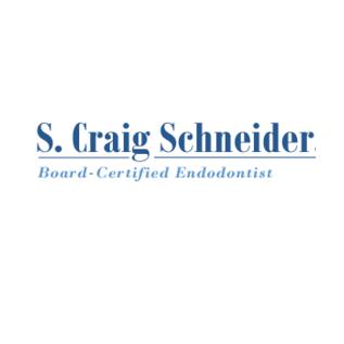 S. Craig Schneider