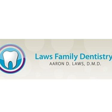 Laws Family Dentistry