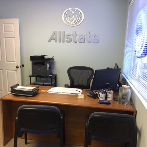 John E. Anderson: Allstate Insurance image 8