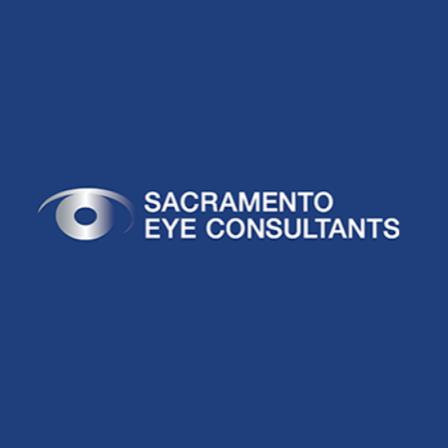 Sacramento Eye Consultants image 0
