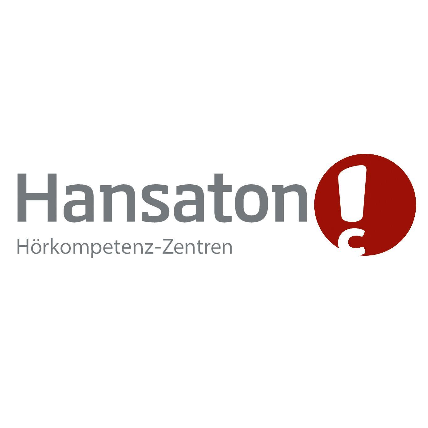 Logo von Hansaton