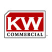KW Commercial image 0