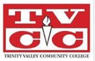 Trinity Valley Community College-Palestine