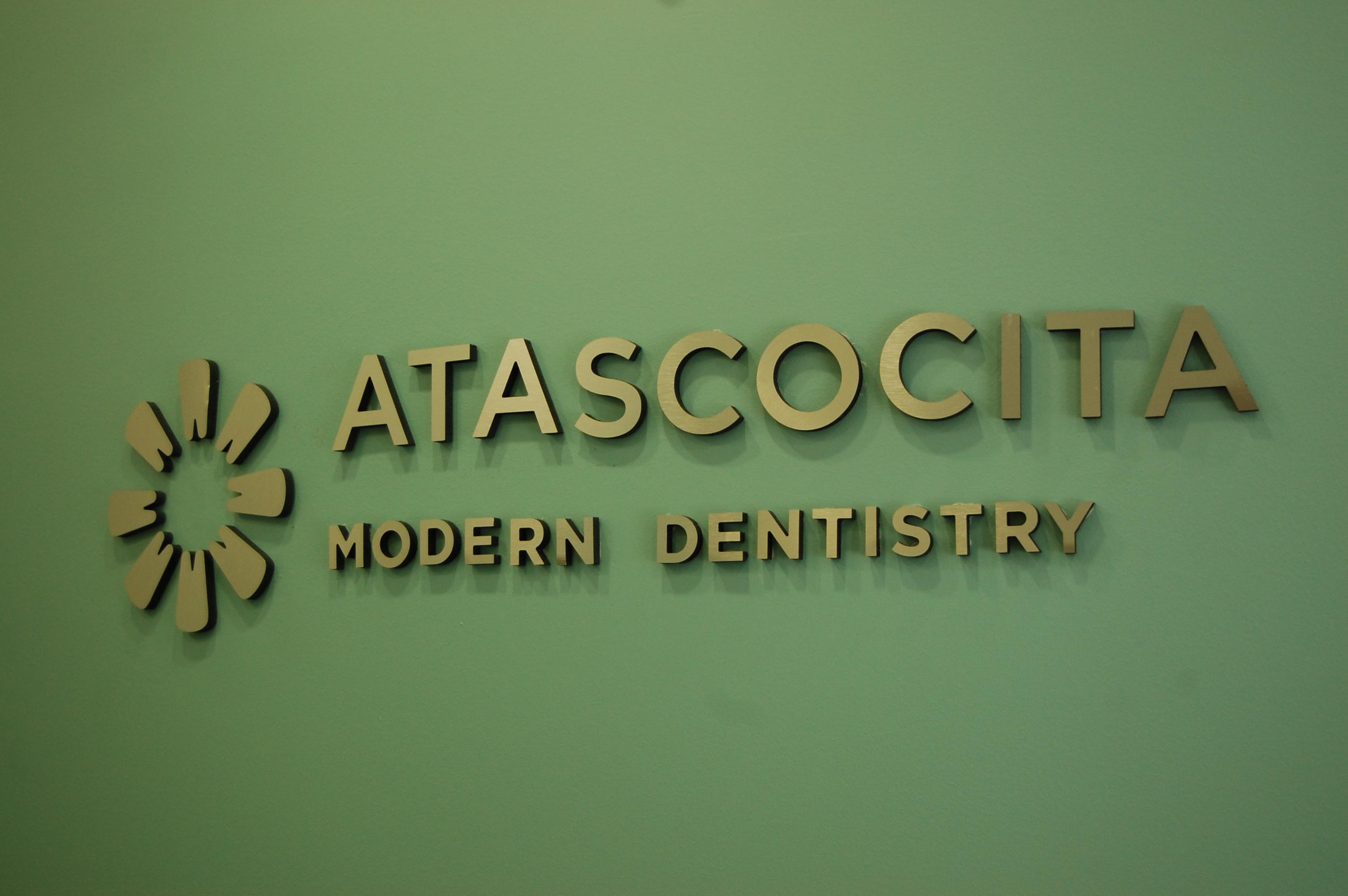 Atascocita Modern Dentistry and Orthodontics image 1