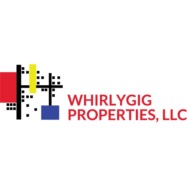 Whirlygig Properties LLC