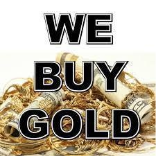 gold buyers jewelry and loan image 4
