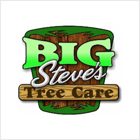 Big Steve's Tree Care