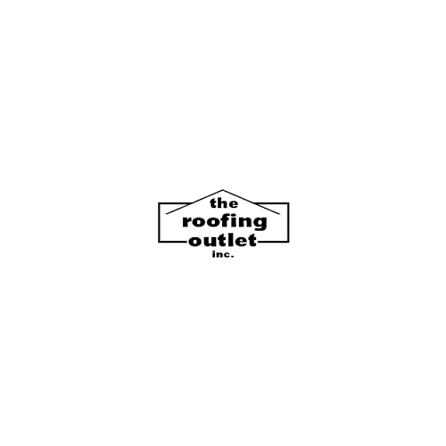The Roofing Outlet Inc. image 0
