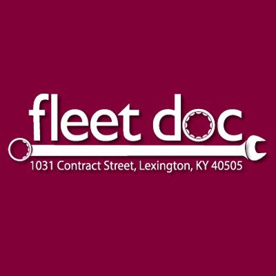 Fleet Doc