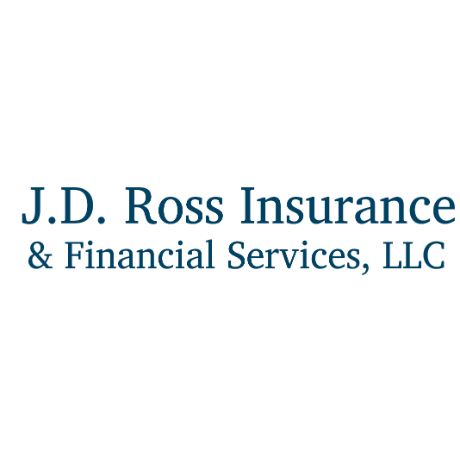 J.D. Ross Insurance and Financial Services, LLC