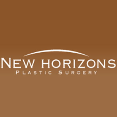 Dr. Gregory Wittpenn New Horizons Plastic Surgery image 0