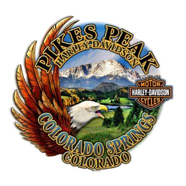 Pikes Peak Harley-Davidson