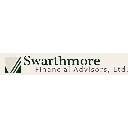 Swarthmore Financial Advisors, Ltd. image 2