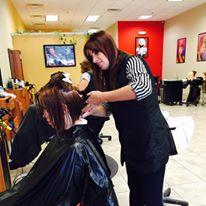 Kreation Beauty Salon image 0