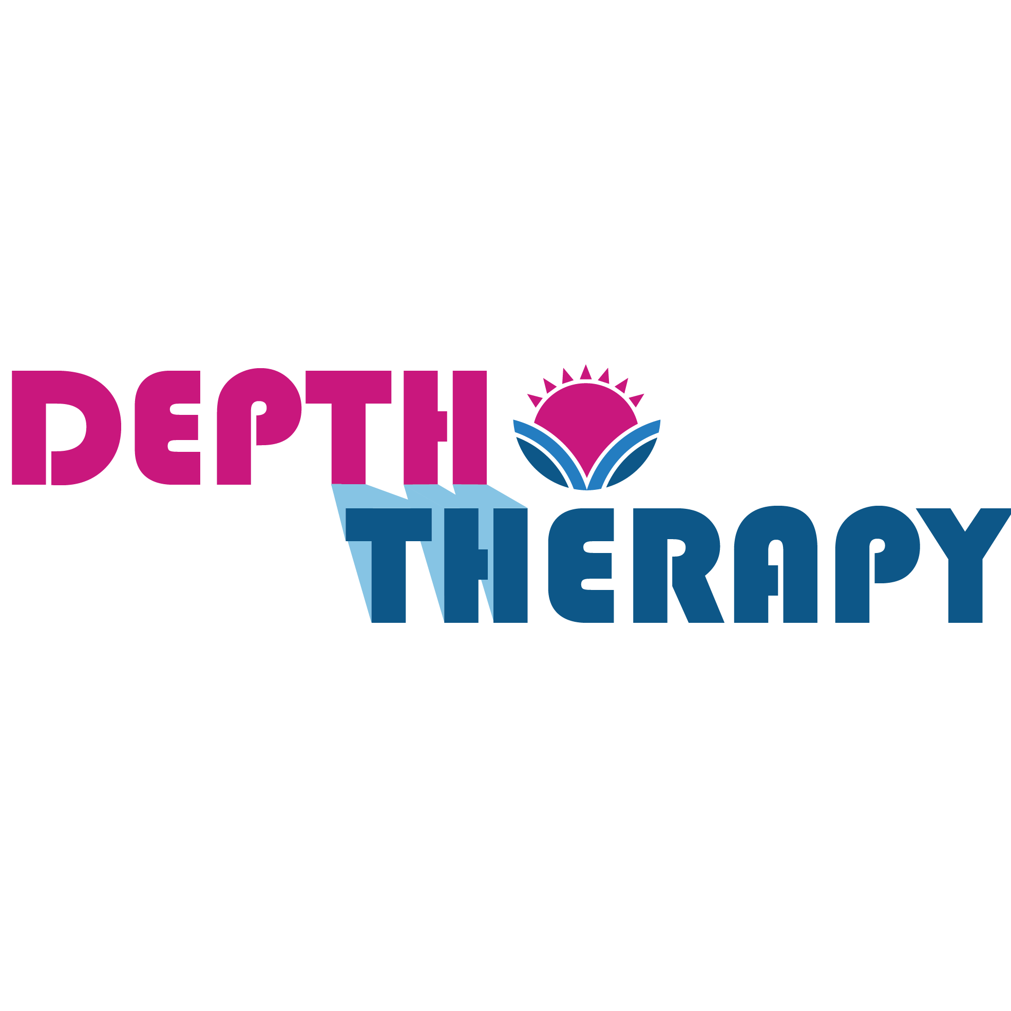 Deptherapy