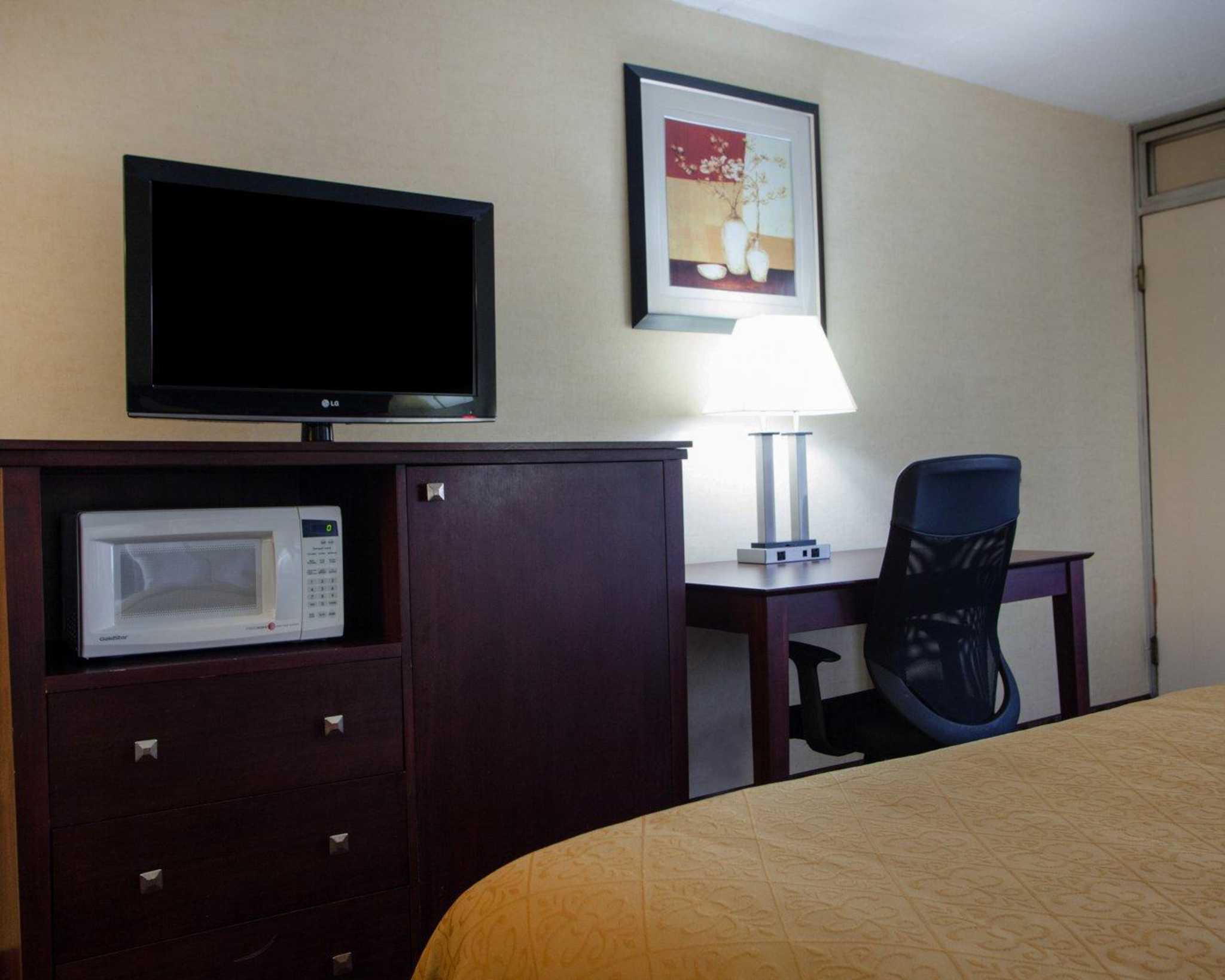 Quality Inn Pottstown image 8