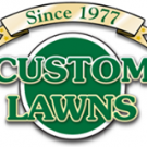 Custom Lawns Inc. - North Ridgeville, OH - Lawn Care & Grounds Maintenance
