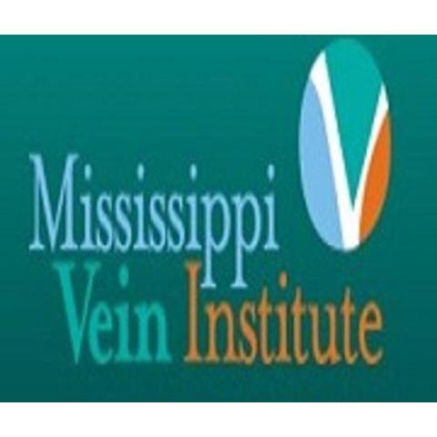 Mississippi Vein Institute image 2