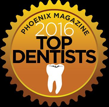 Desert Smiles: Donald Wilcox, DDS image 5