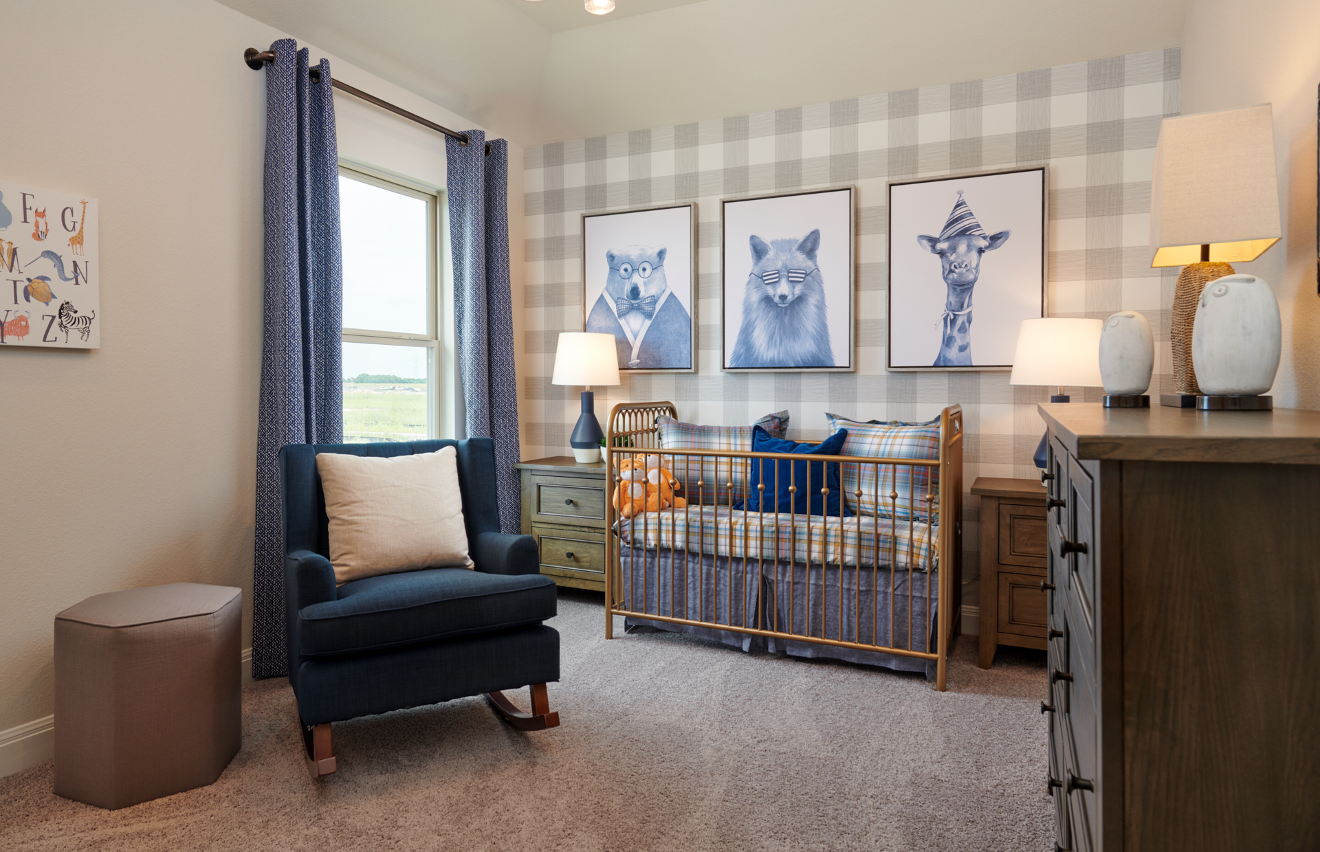 Carmel by Pulte Homes image 5