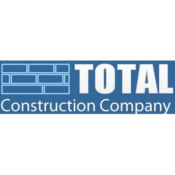 Total Construction Company