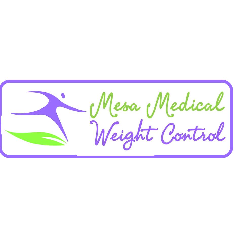 20 kg weight loss in 1 month diet plan