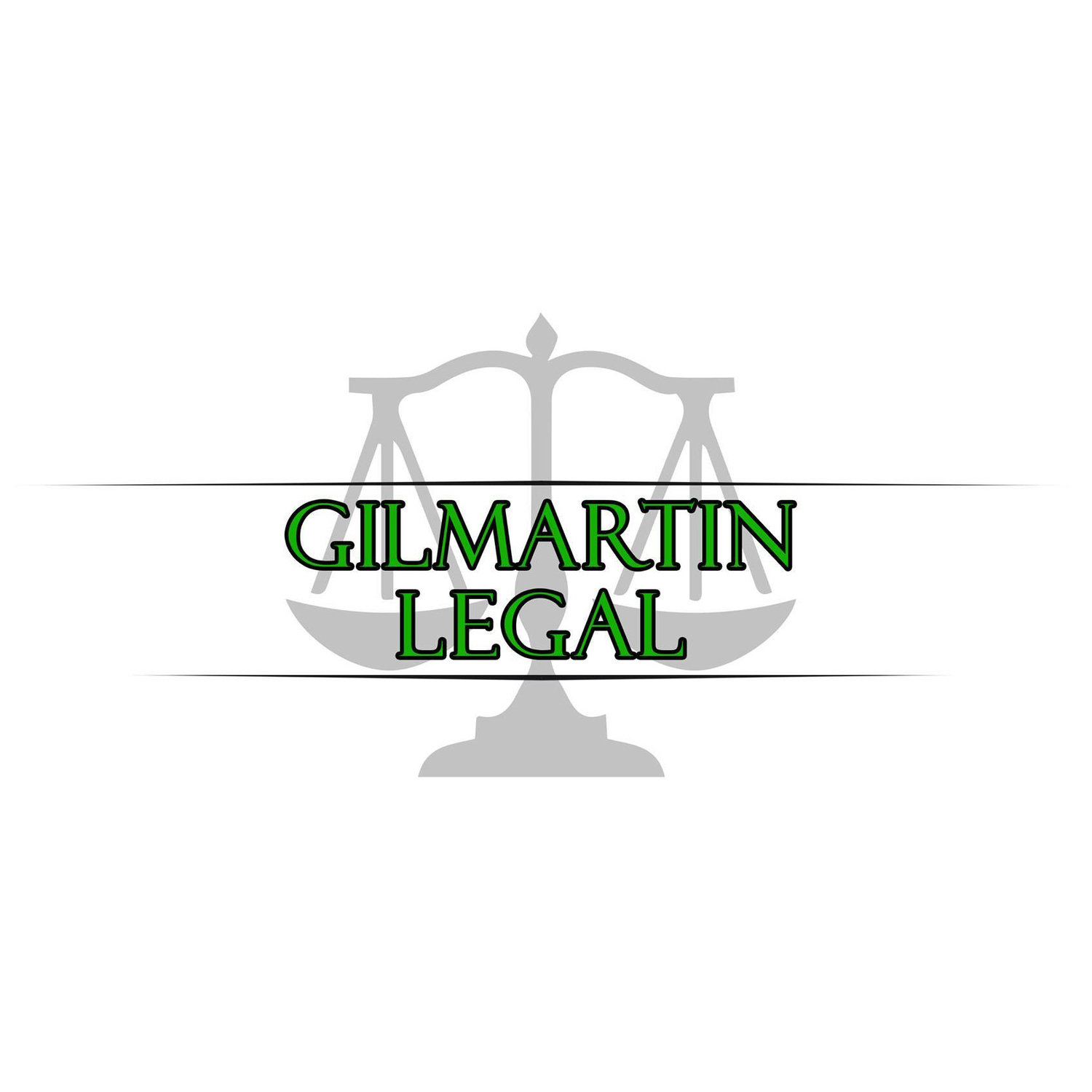 image of Gilmartin Legal