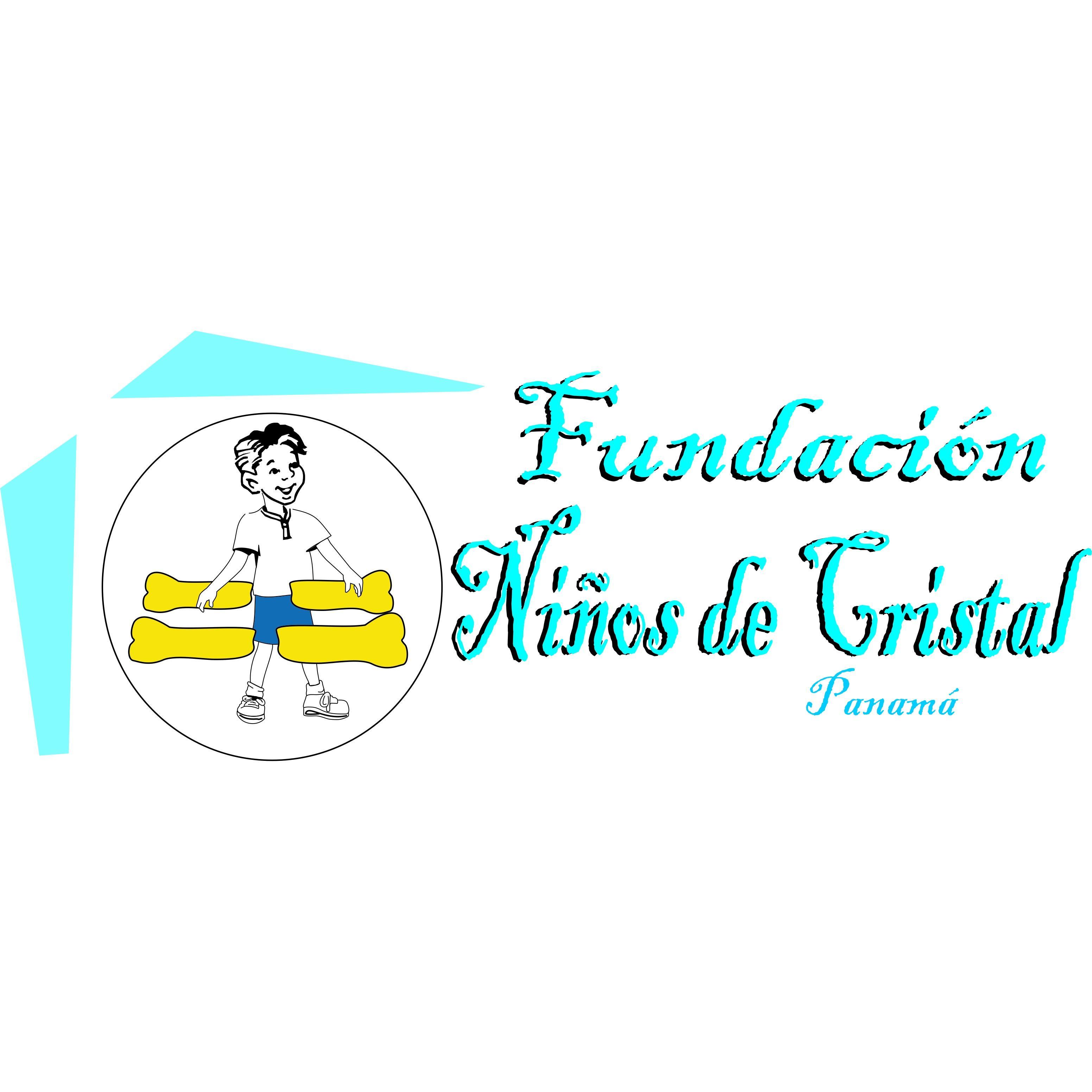 Fundación Niños de Cristal Panamá