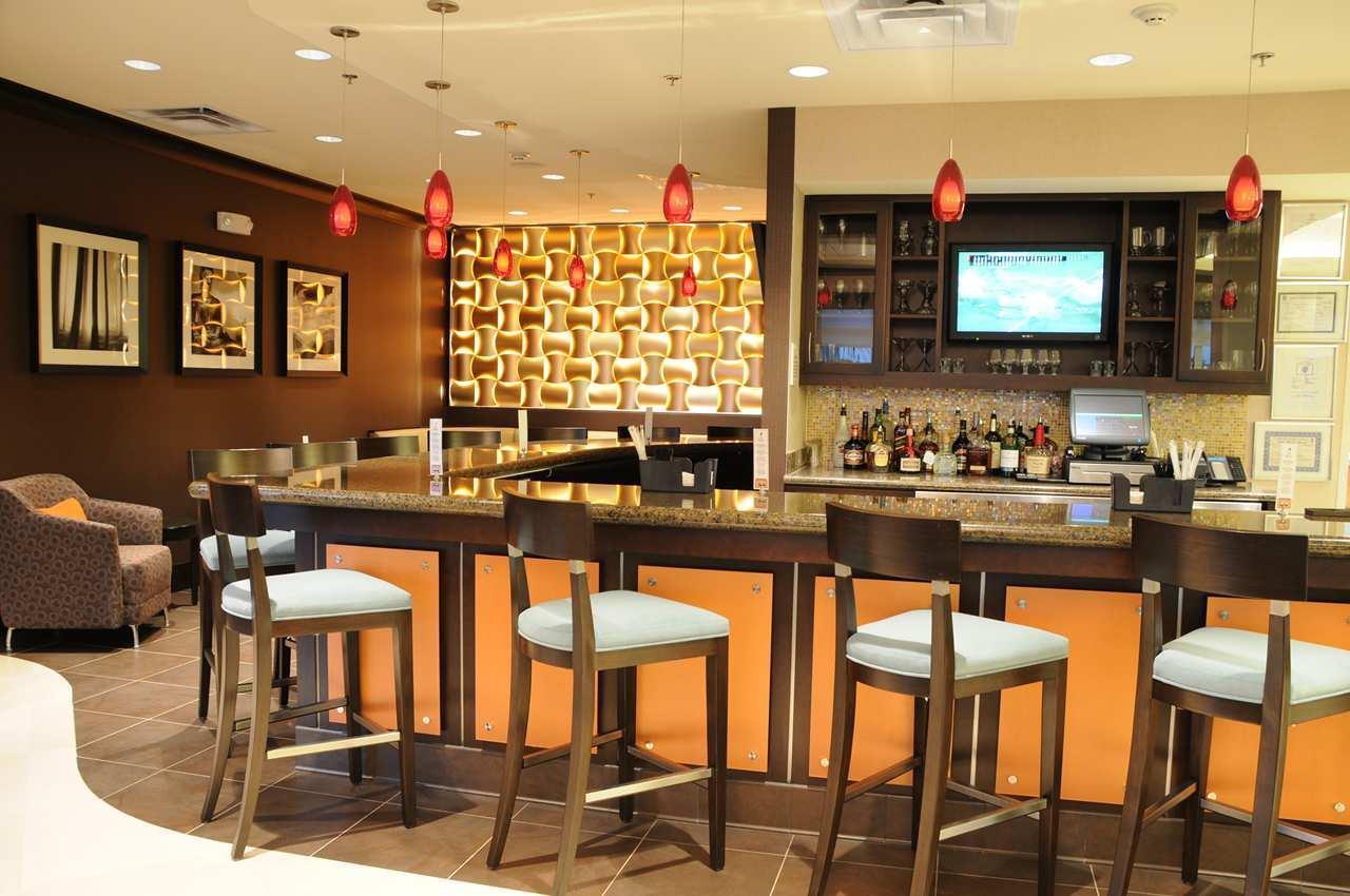 Hilton Garden Inn Atlanta South-McDonough image 4
