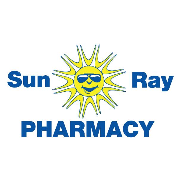 SunRay Pharmacy