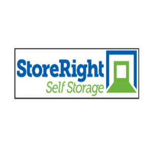 StoreRight Self Storage - Lecanto image 5