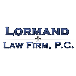 Lormand Law Firm