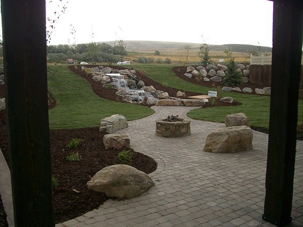 Greenskeeper Landscape & Excavation LLC image 5