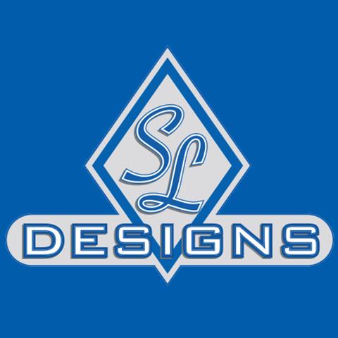 SL Designs
