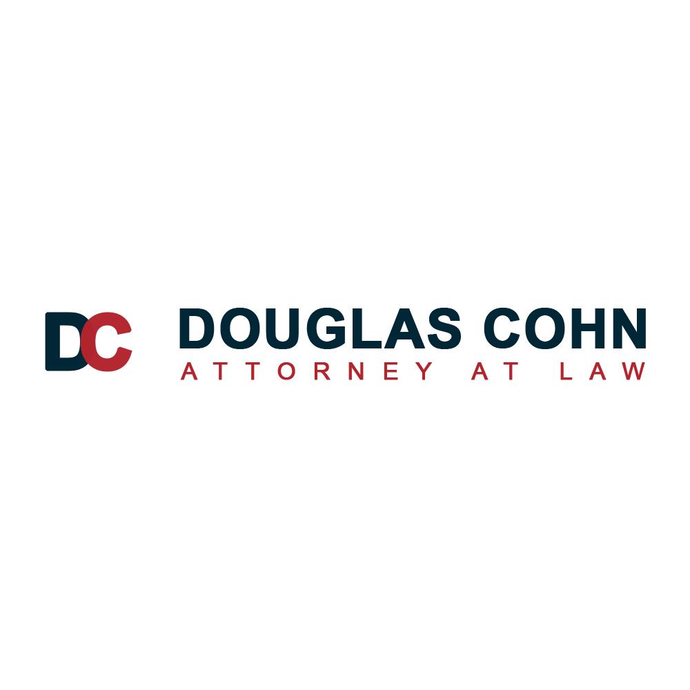 Douglas Cohn Attorney at Law
