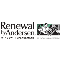 Renewal by Andersen of Milwaukee- Mequon Showroom image 5