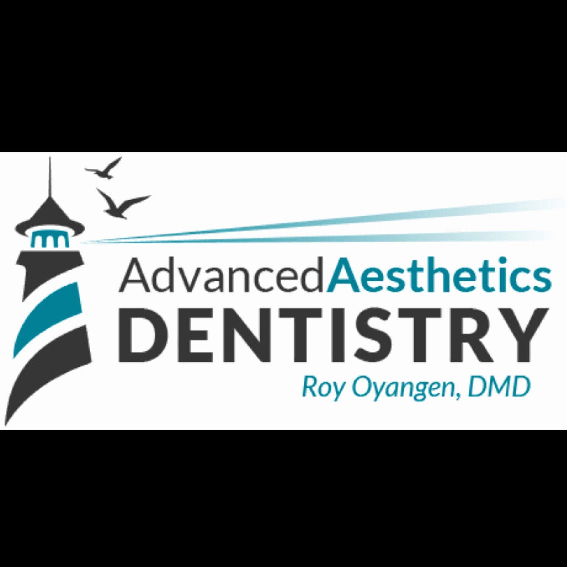 Advanced Aesthetics Dentistry image 3