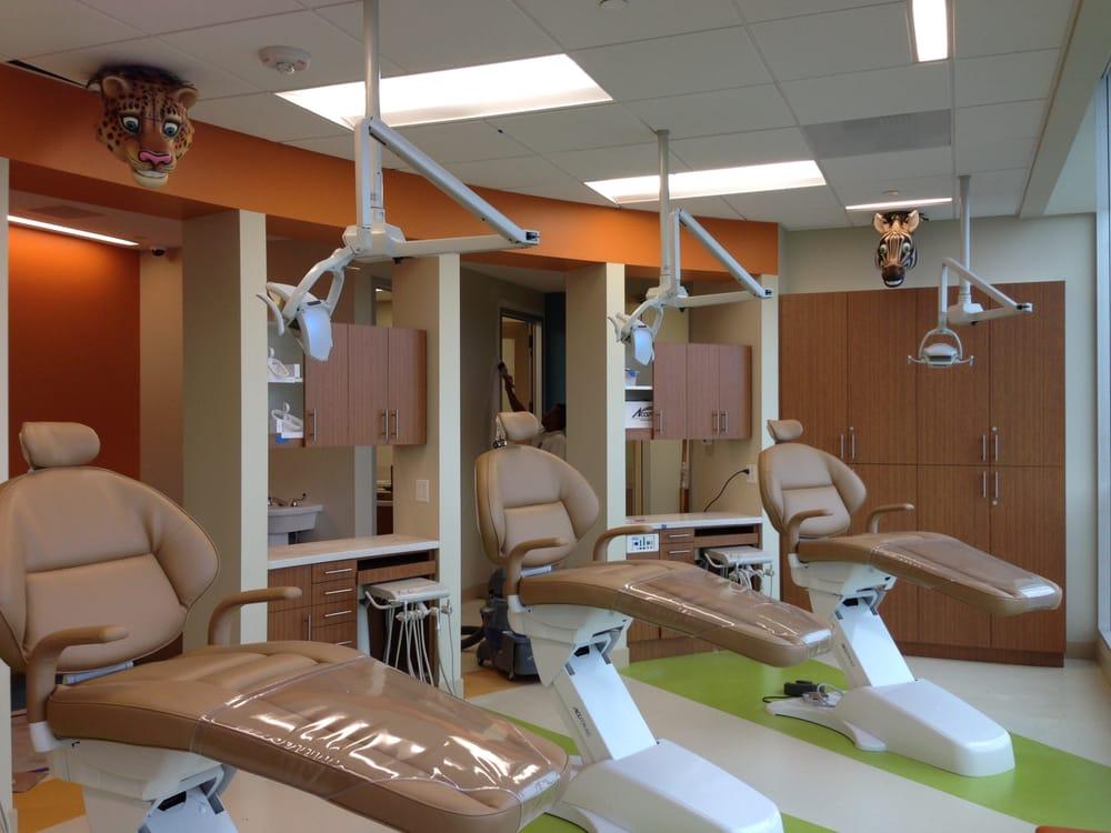 Aliso Kids Dental & Orthodontics image 3