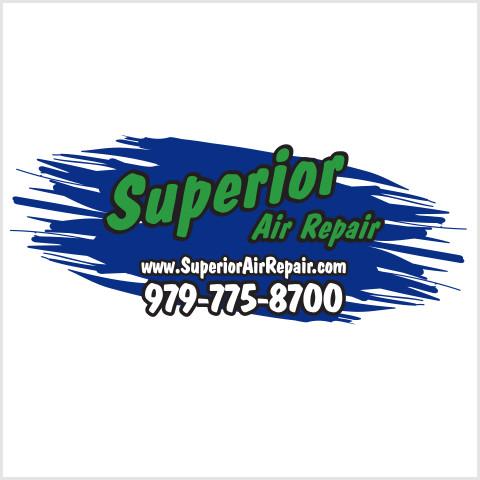 Superior Air Repair