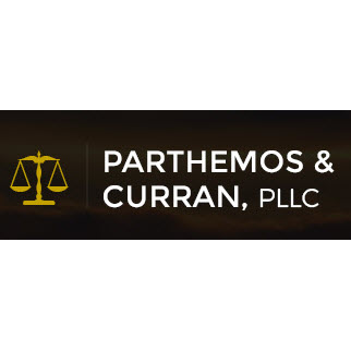Parthemos & Curran, PLLC - Manassas, VA 20110 - (540)409-4492 | ShowMeLocal.com