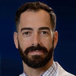 Carlo Milani, MD, MBA image 0
