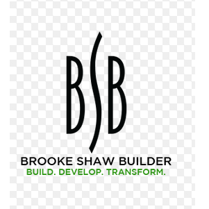 Brooke Shaw Builder