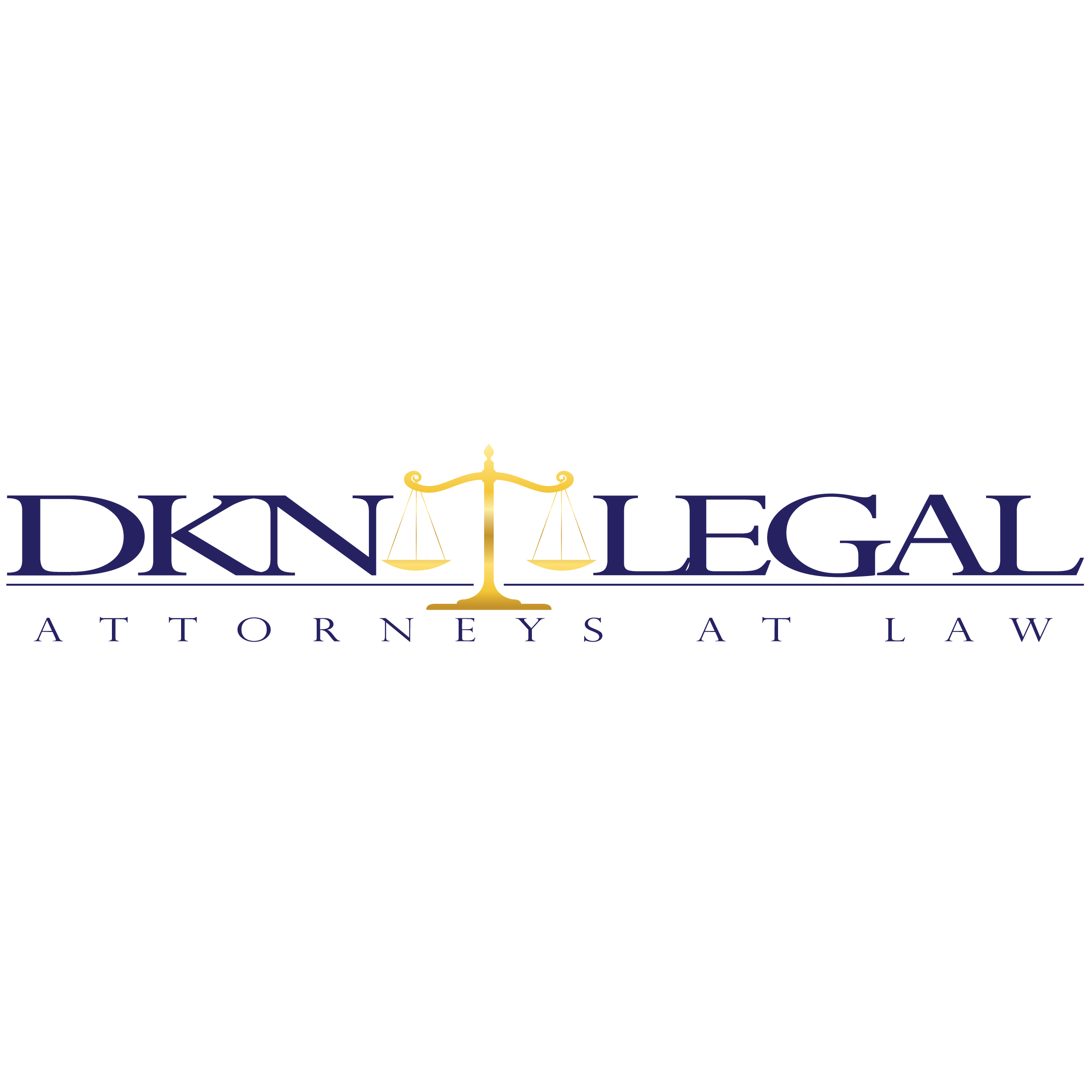 DKN Legal, PLLC
