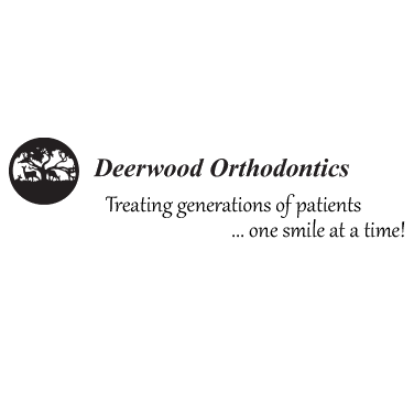 Deerwood Orthodontics Appleton - Appleton, WI - Dentists & Dental Services