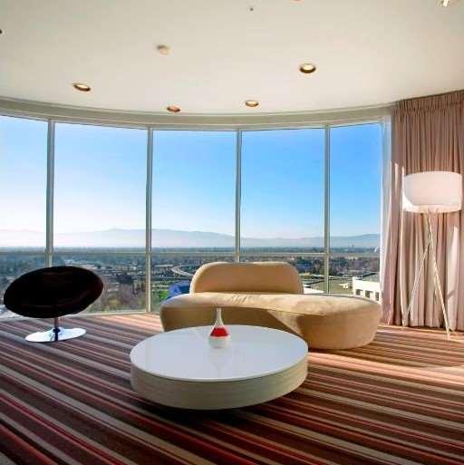 Hilton San Jose image 36